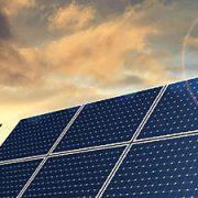 تا-پایان-امسال-هزار-مگاوات-برق-خورشیدی-تولید-می-شود
