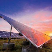 شرکت انگلستان از سرمایه گذاری نیروگاه خورشیدی در ایران 180x180 - انرژی پاک ترامپ را تحت فشار قرار داد