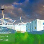 شرکت-نانت-ذخیره-سازی-برق-خورشیدی-را-توسعه-میکند