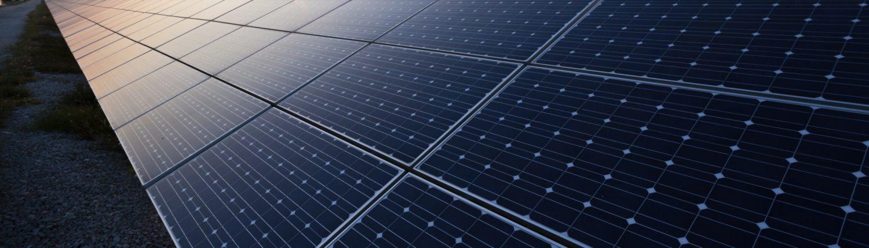نیروگاه خورشیدی-12