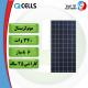 پنل خورشیدی مونوکریستال 340 وات