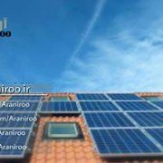 آیا-انرژی-خورشیدی-کالیفرنیا-فراهم-خواهد-شد؟