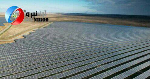انرژی NV، انقلاب جدیدی در بازار خورشیدی به پا کرده است