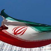 سرمایه-گذاری-90-میلیون-یورو-در-انرژی-های-تجدید-پذیر-ایران
