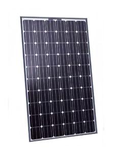 PicsArt 12 16 02.07.46 - انواع پنل خورشیدی زنشاین