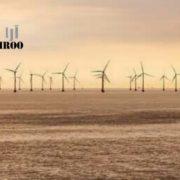 آلمان تولید انرژی خود را ۵ درصد افزایش خواهد داد