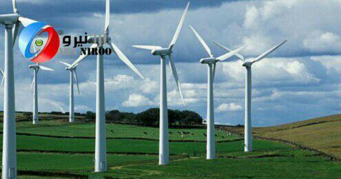 رکورد جدید انگلیس در تولید انرژی بادی