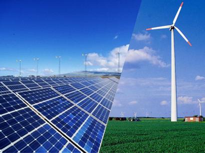 سرمایه گذاران خارجی تامین برق خورشیدی در یزد