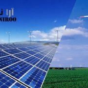 سرمایه گذاران خارجی تامین نیروگاه خورشیدی در یزد