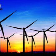سر گذشت و آیندهی نیروگاه های بادی