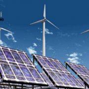 تامین انرژی برق ۳۴۰ هزار خانه با توربین بادی در کشور اروگوئه