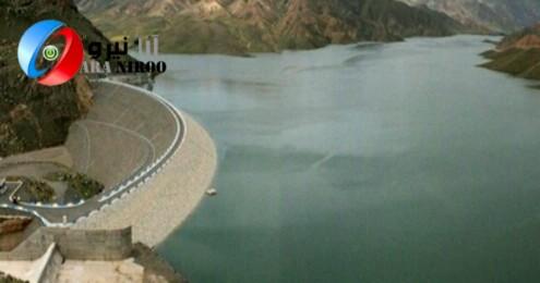 رشد ۳۰ درصدی توان تولید انرژی برق آبی کشور