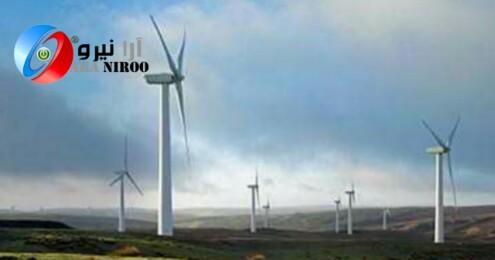 شرکت GE طرح پروژه های ترکیبی انرژی تجدید پذیر را عنوان کرد