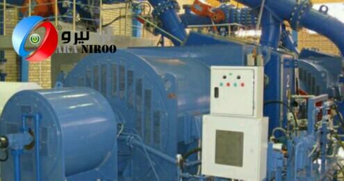 نرخ جدید خرید برق از نیروگاه های برق آبی