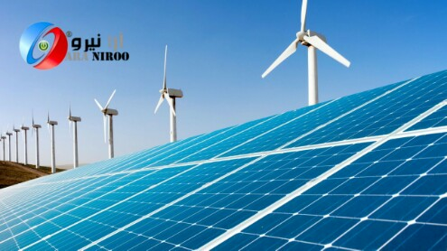 تامین ۳۰ درصد انرژی مصرفی برق جهان از نیروگاه های تجدیدپذیر