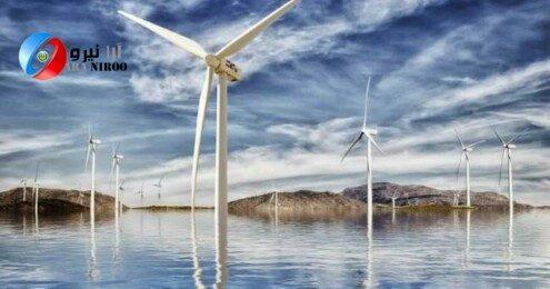سه نیروگاه بادی بزرگ در تگزاس ارتقا داده شد