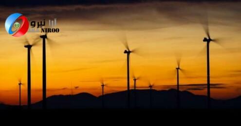 اهداف بازار جهانی صنعت انرژی بادی