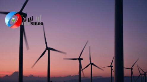 عربستان سعودی نیروگاه بادی ۶ گیگاواتی را می سازد