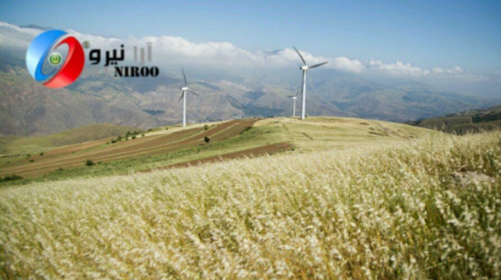 شرح توربین بادی در شهرستان منجیل 1030x577 - شرح توربین بادی در شهرستان منجیل