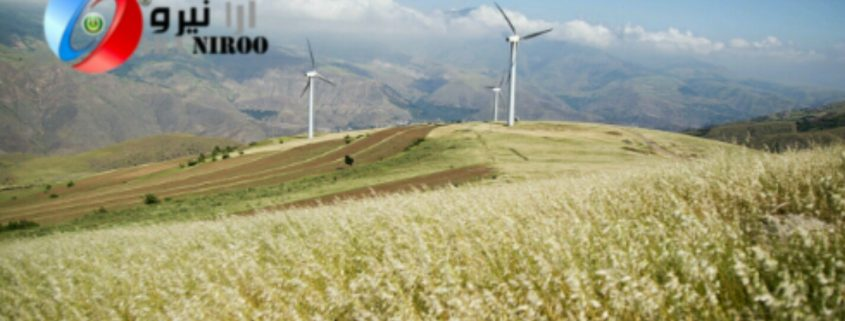 شرح توربین بادی در شهرستان منجیل 845x321 - شرح توربین بادی در شهرستان منجیل