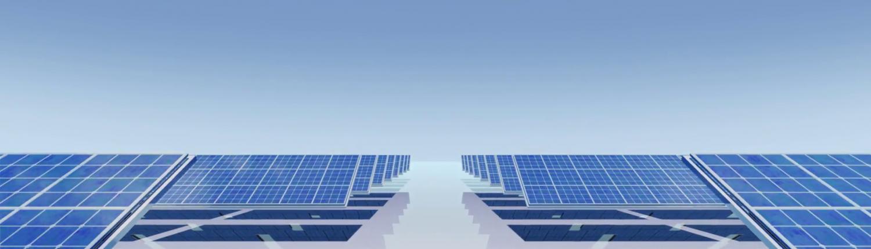 آرانیرو نماینده رسمی پنل خورشیدی