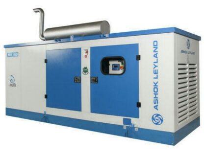 موتور برق گاز سوز