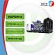 موتور گازی KEPSW15 کاوا