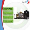 موتور گازی KEPSW66 کاوا