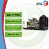 موتور گازی KEPSW88 کاوا