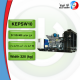 موتور گازی KEPSW10