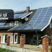 انرژی نیروگاه خورشیدی به اجاره می رود