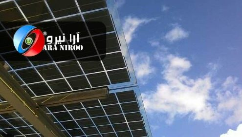 برق تجدید پذیر تا سال 2030 در خانه ها