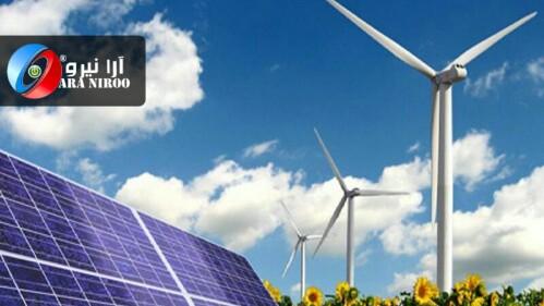 برق خورشیدی آذربایجان در ابتدای راه تولید
