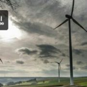 تولید برق نیروگاه های میانه به ۵۰ مگاوات رسید
