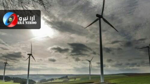 PicsArt 11 04 10.21.03 - تولید برق نیروگاه های میانه به ۵۰ مگاوات رسید
