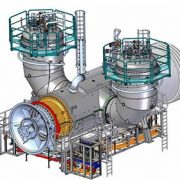 Combined cycle power plant 180x180 - عناصر وبلاگ