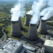 شیوه افزایش نیروگاه گازی